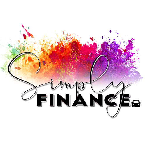 Logo – Simply Finance