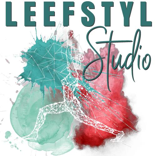Logo – Leefstyl Studio